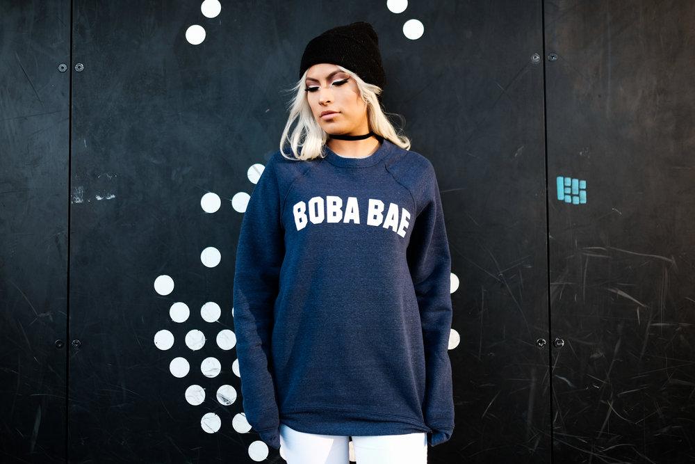 bobabae-5.jpg