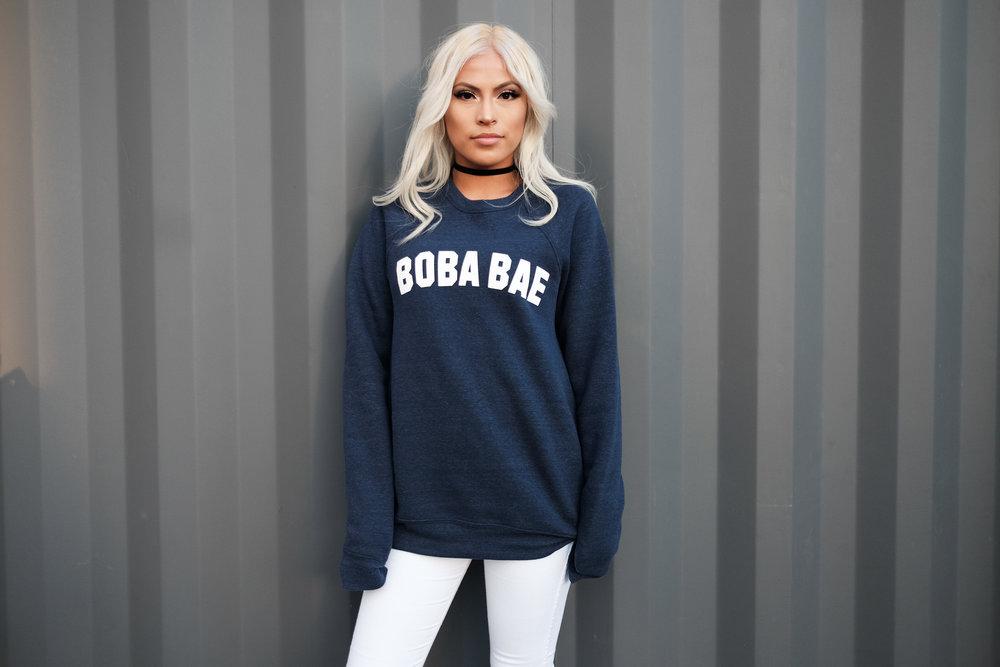 bobabae-26.jpg