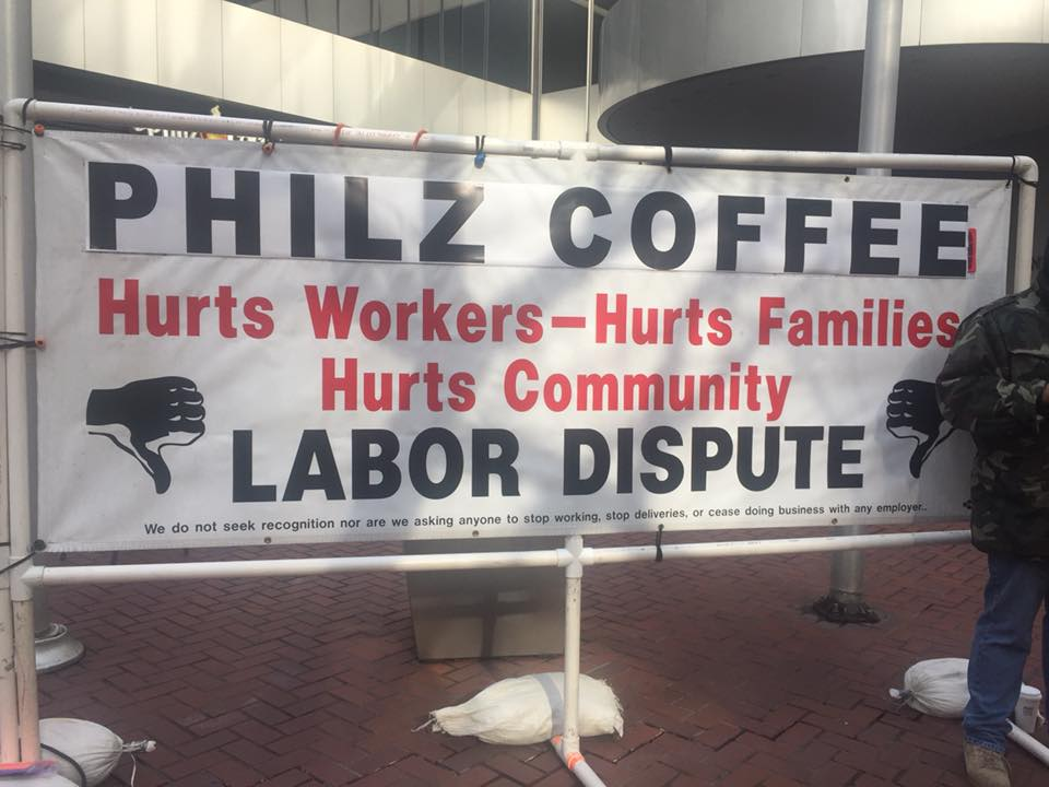philz local 22.jpg