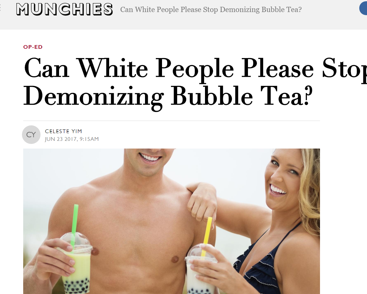Boba Guys Blog Serving The Highest Quality Bubble Milk Sugar Baby Premium Swimming Pool Time Addressing Rumors About Our Balls
