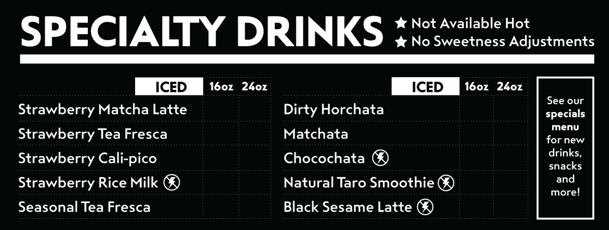 Specialtydrinks_45x17_noprices Png