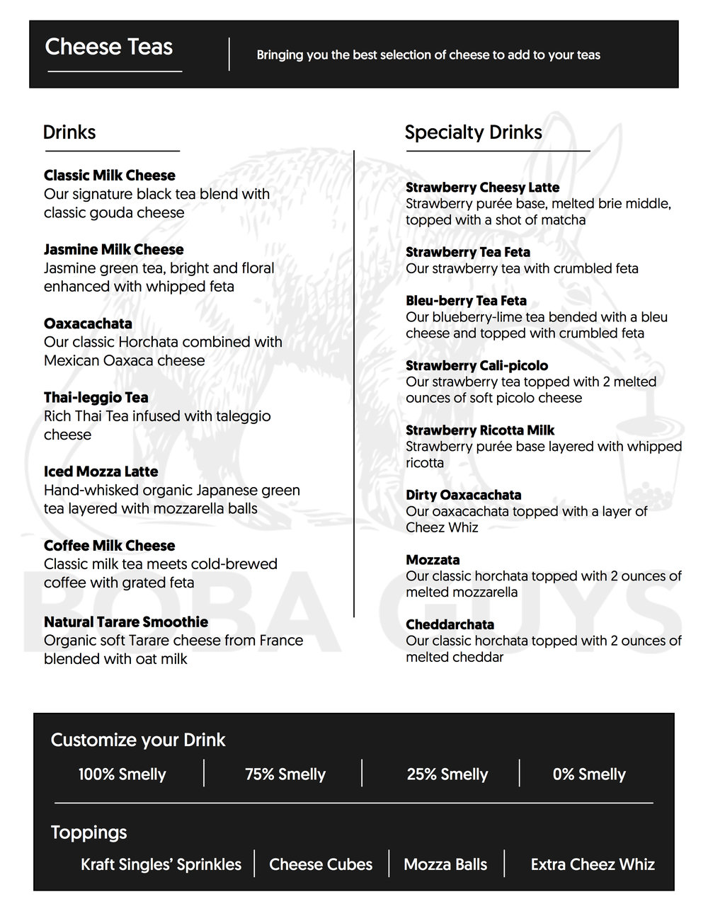Cheese Tea Menu.jpg