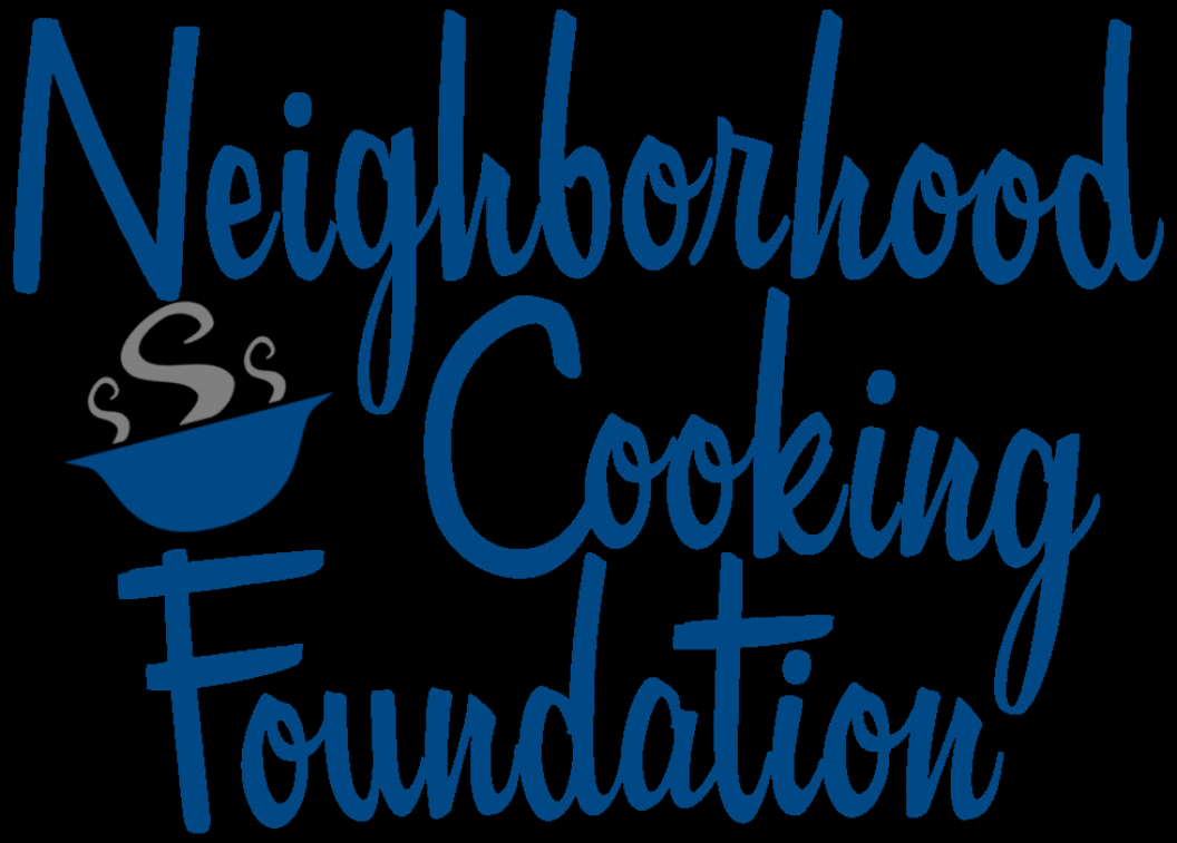 The Neighborhood Cooking Foundation