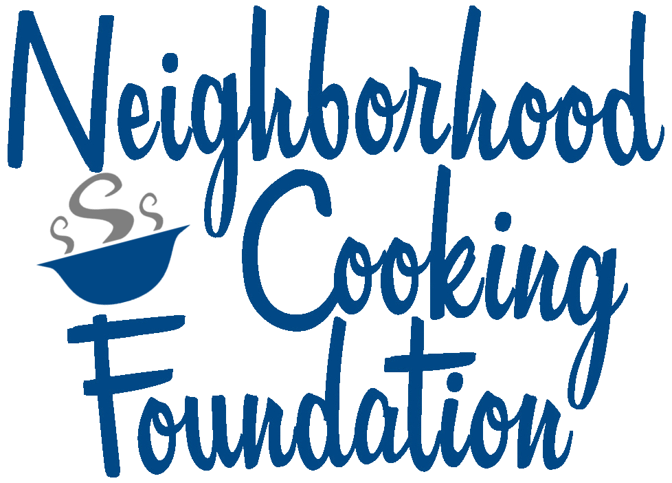 Neighborhood Cooking Foundation