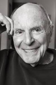 Stewart Stern March 22, 1922 – February 2, 2015