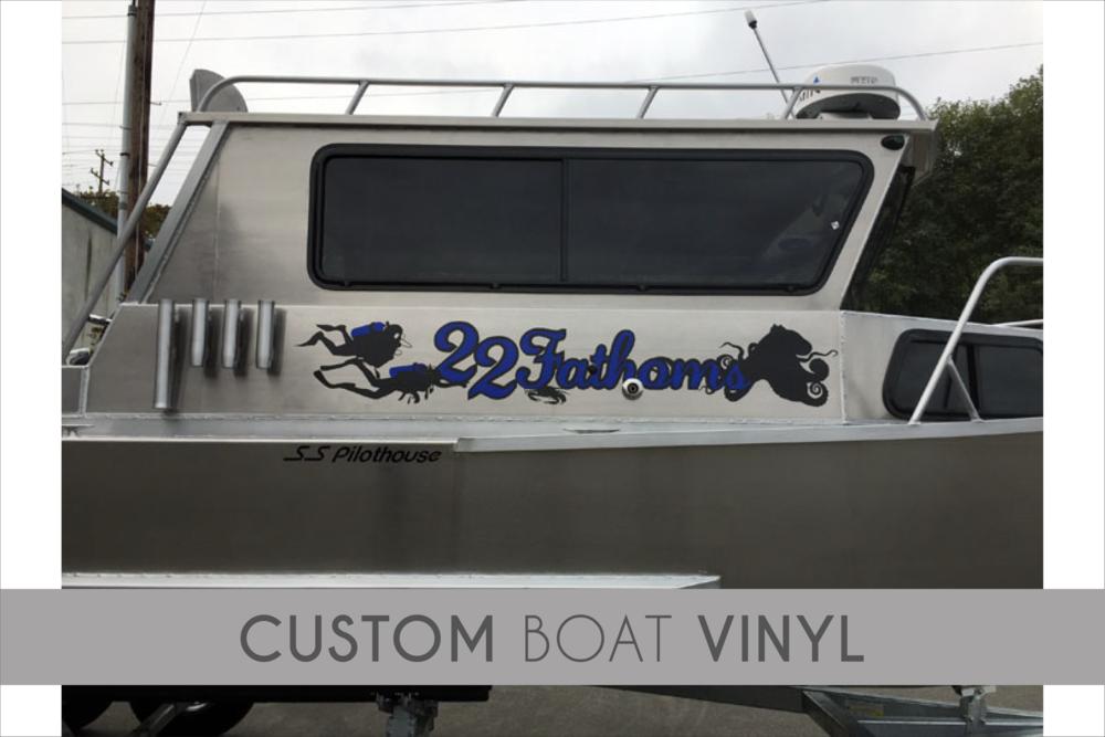 Everson_Boat-Vinyl_pic-v1.png