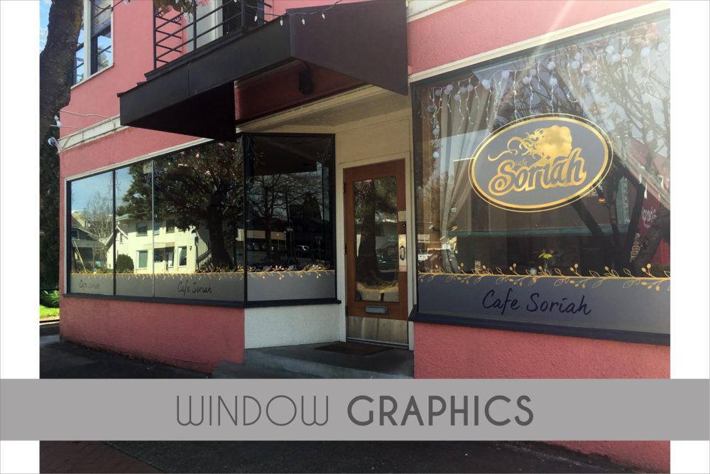 Cafe-Soriah_Window-Graphics_pic-v1.png
