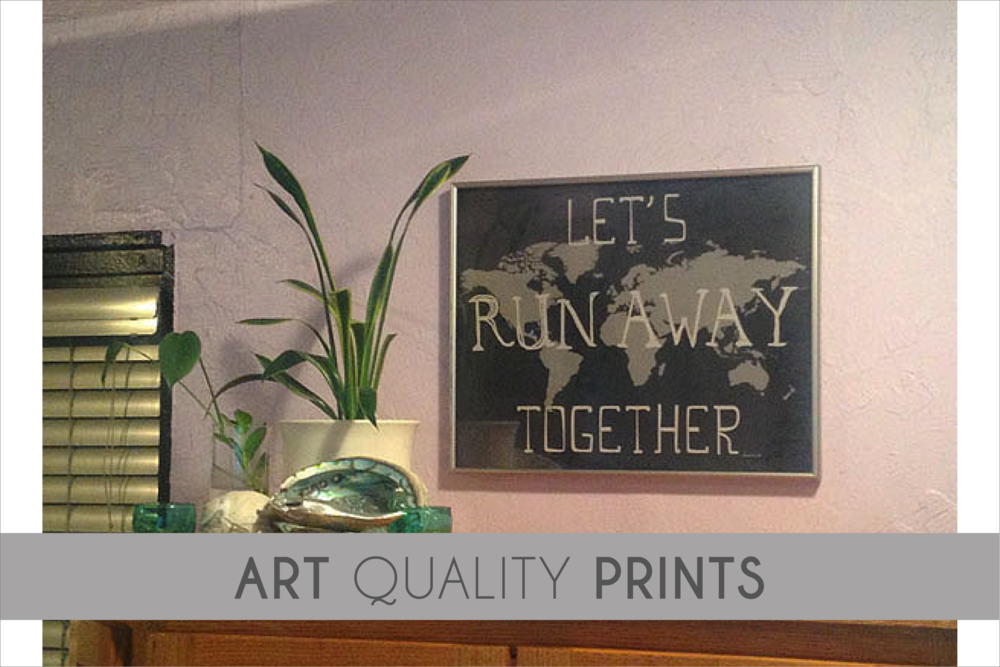 Awedore_Art-Print_pic-v1.png
