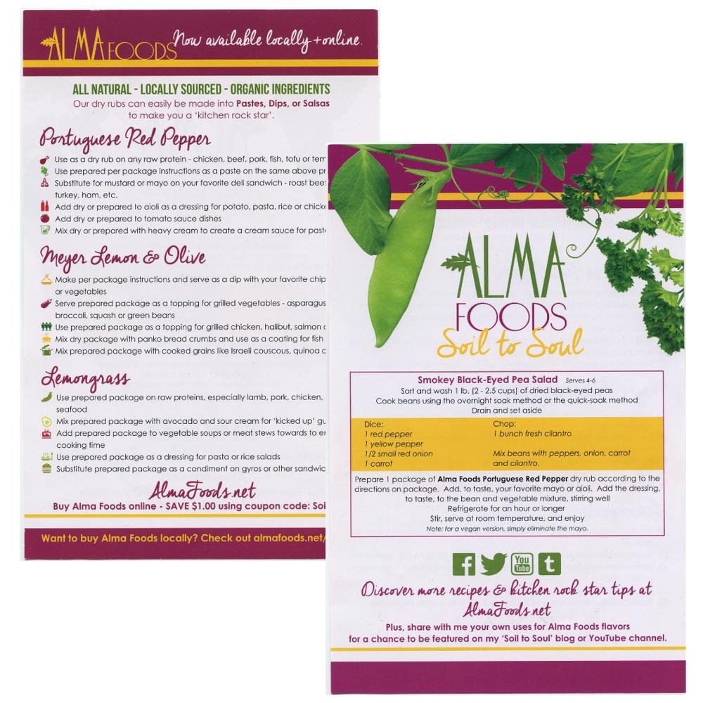 Awedore_Web-portfolio_Print-Services_ALMA-flyer_v1.png