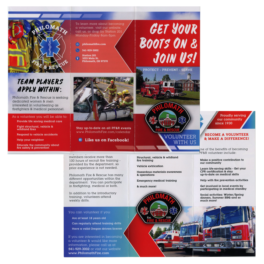 Awedore_Web-portfolio_Print-Services_Philomath-Fire-flyer_v1.png