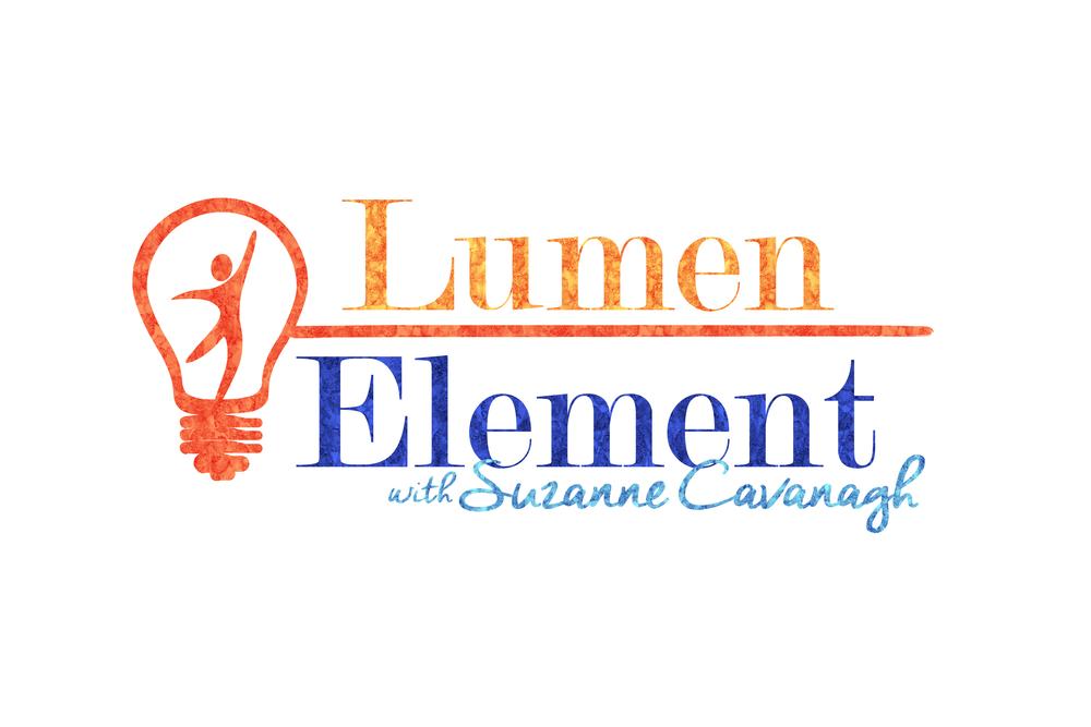 Awedore_Web-portfolio_branding_LUMEN-ELEMENTS_v1.png