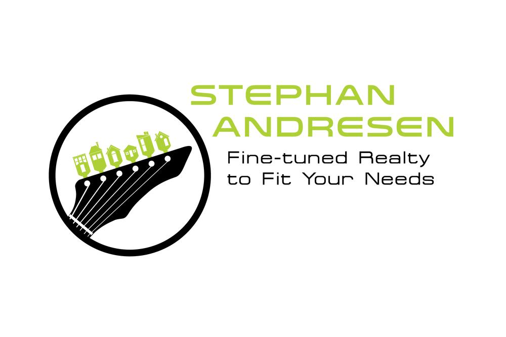 Awedore_Web-portfolio_branding_STEPHAN-ANDRESEN_v1.png