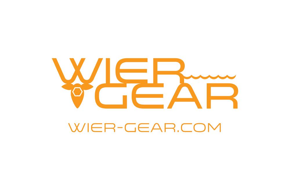 Awedore_Web-portfolio_branding_WIER-GEAR_v1.png