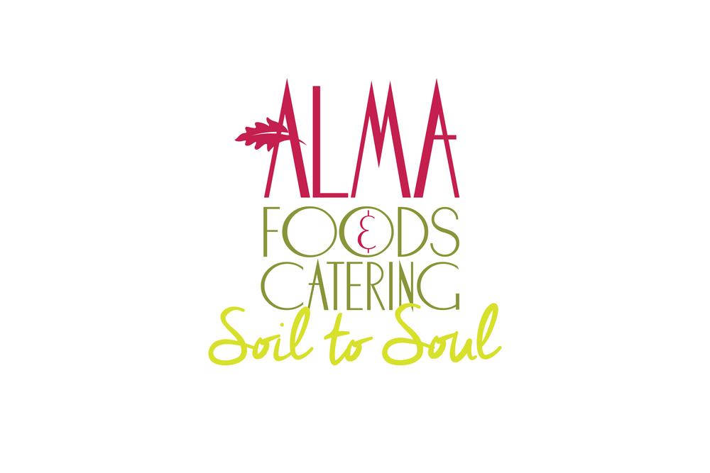 Awedore_Web-portfolio_branding_ALMA-FOODS_v1.png