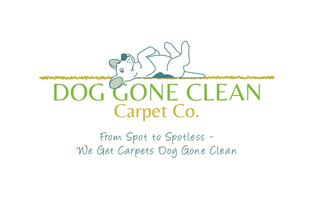 Awedore_Web-portfolio_branding_DOG-GONE-CLEAN_v1.png