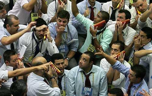 brazil-stock-market.jpeg
