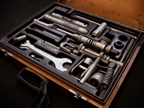toolbox1.jpeg