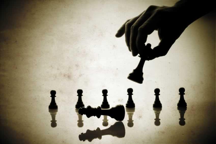 strategy1.jpeg