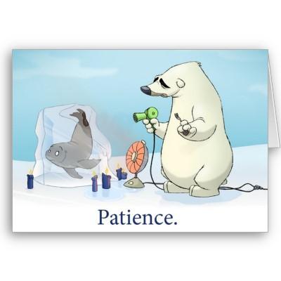 patience_card.jpg