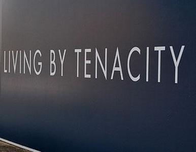 tenacity.jpg