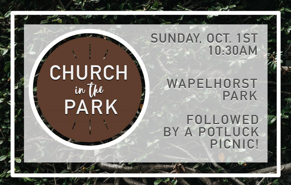 CHURCH IN THE PARK SLIDE.jpg