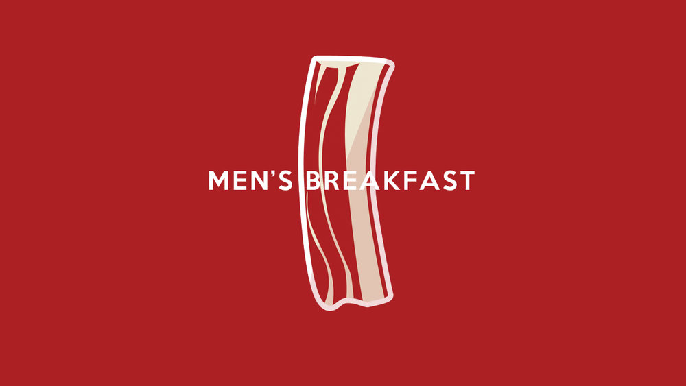 18412_Men's_Breakfast(HD).jpg