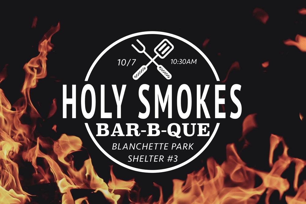 holy smokes bbQ.jpg