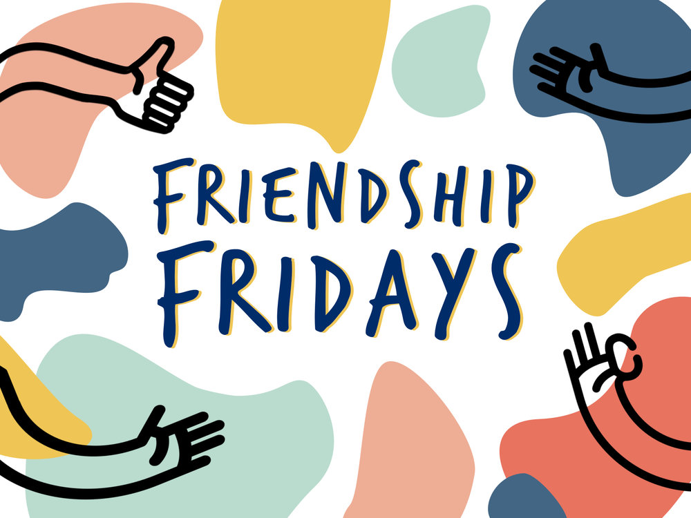 friendship friday website.jpg