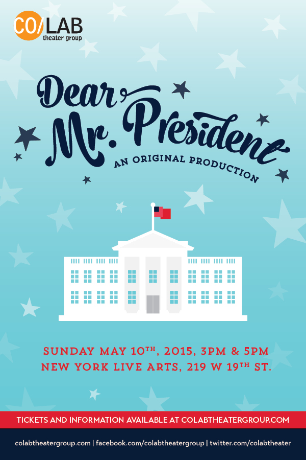 dearpresident.jpg