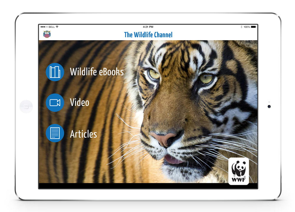 WWF_iPad.jpg