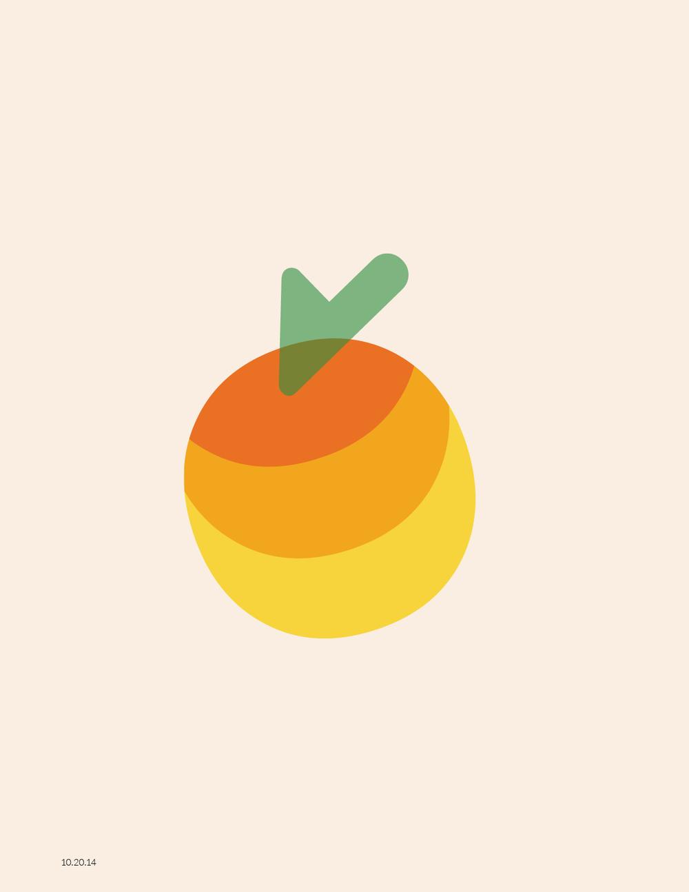 ApricotVisualStyleGuides.jpg