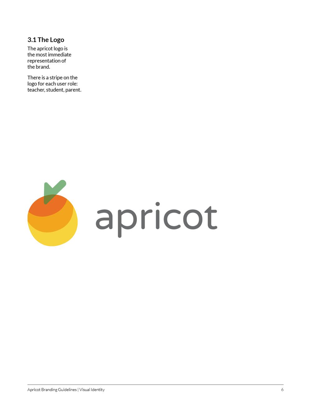 ApricotVisualStyleGuides6.jpg