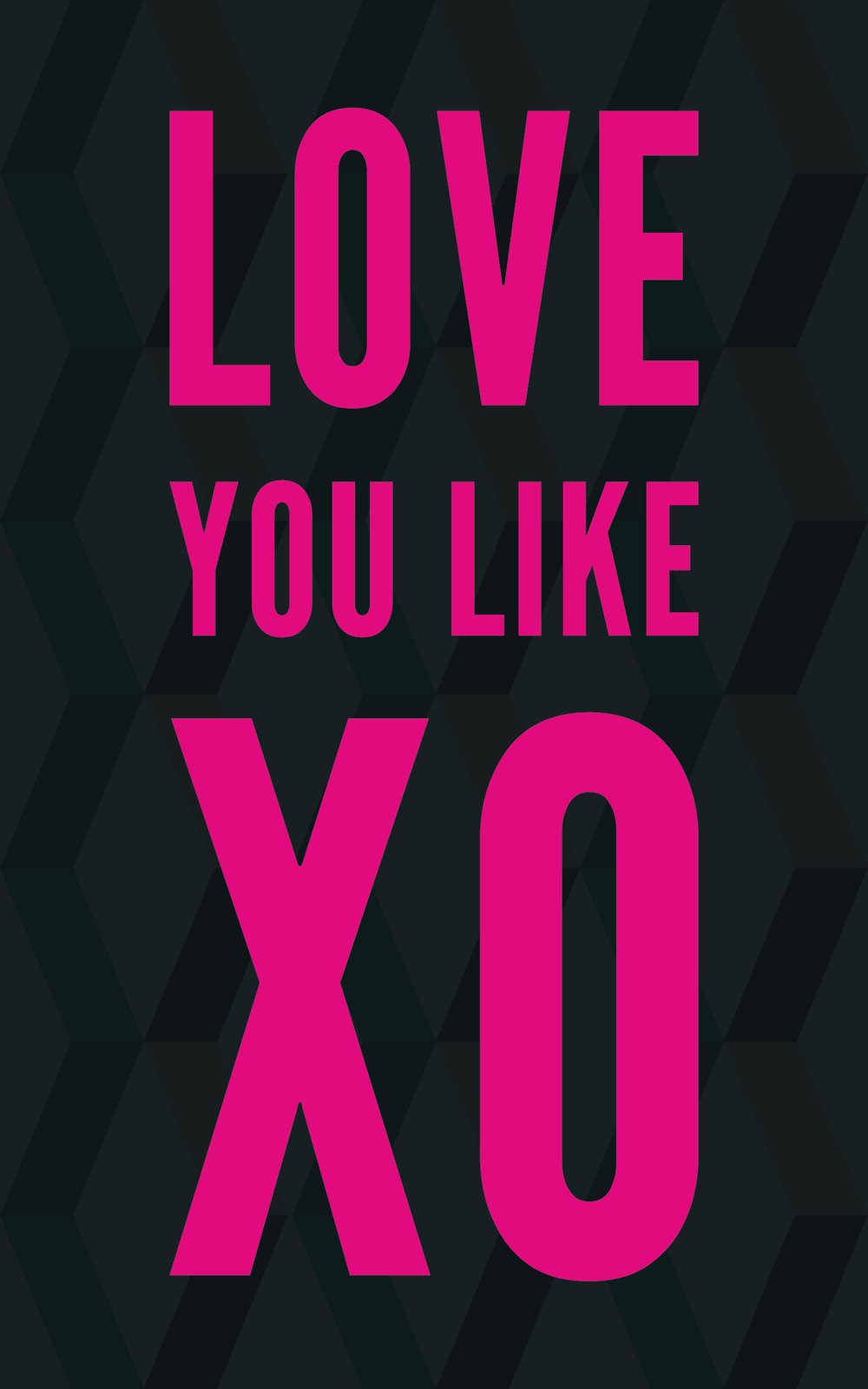 ValentinesDayBey2.jpg