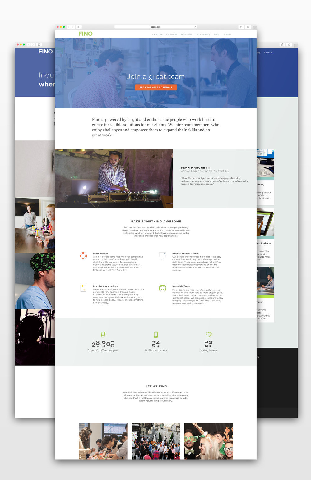 3_browser.jpg