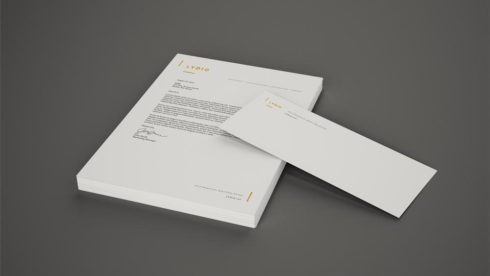 Lydig-letterhead.jpg