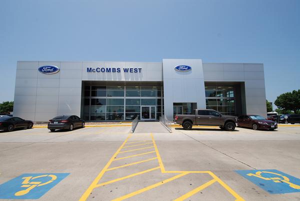 McCombsFordWest01.jpg