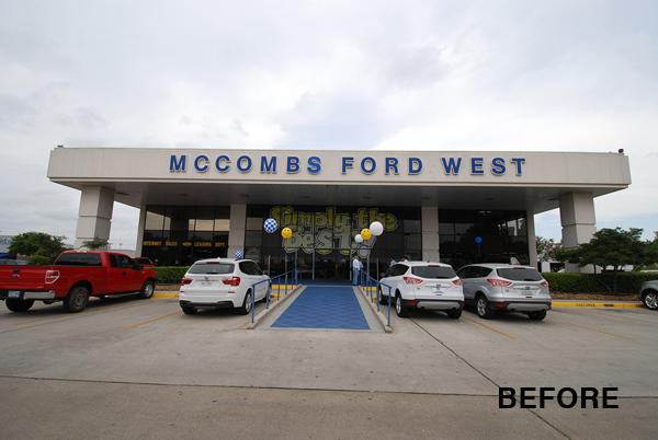McCombsFordWestBefore02.jpg