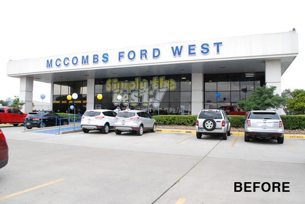 McCombsFordWestBefore01.jpg