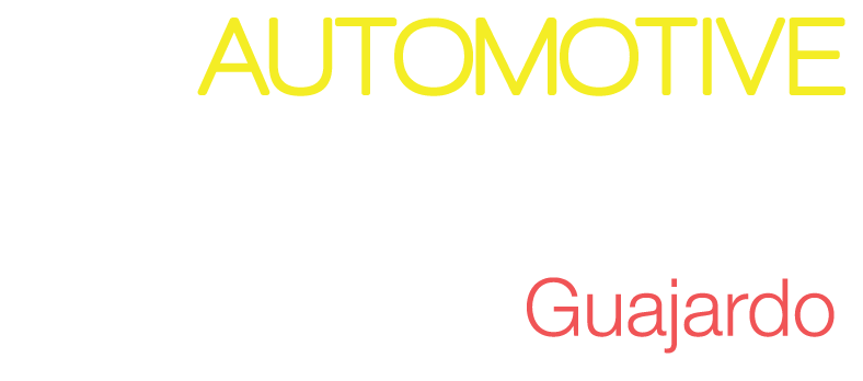 Automotive Architect