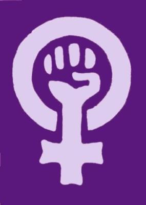 women-power-fist-symbol-feminist-symbol-feminism1.jpg