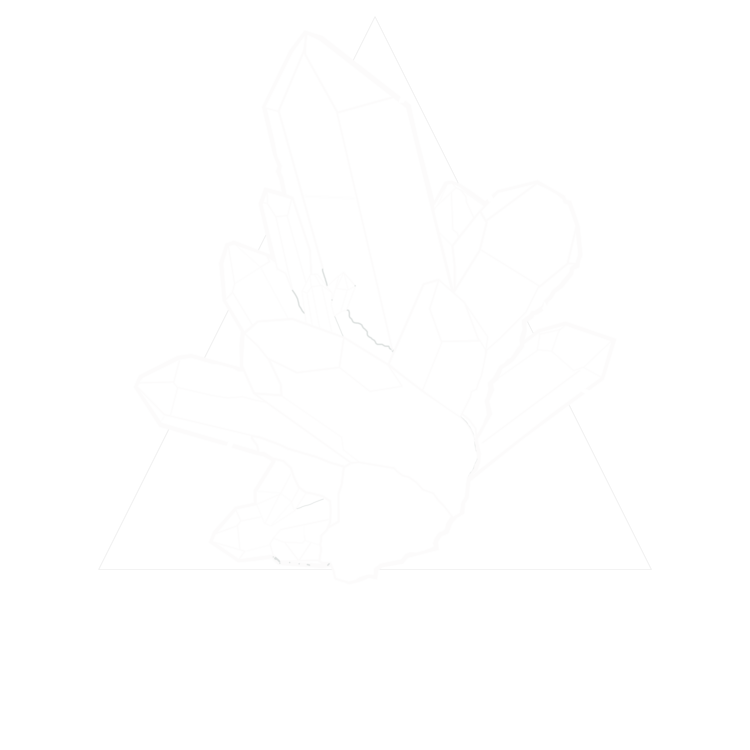 Riverbed Yoga