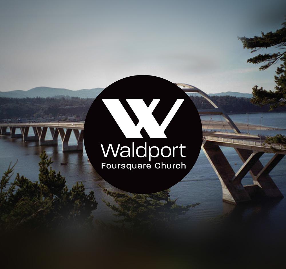 Waldport-2.jpg