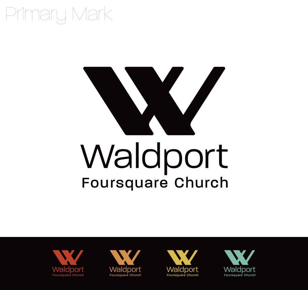 Waldport-4 copy.jpg