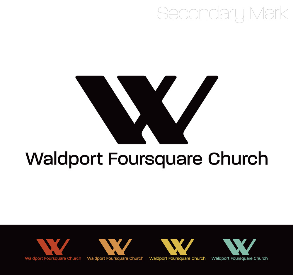 Waldport-5 copy.jpg
