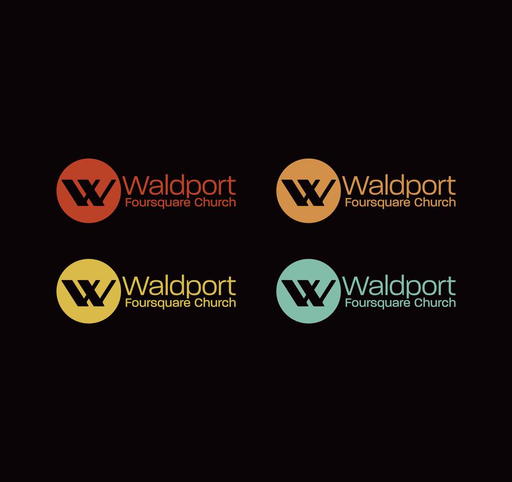 Waldport-7 copy.jpg