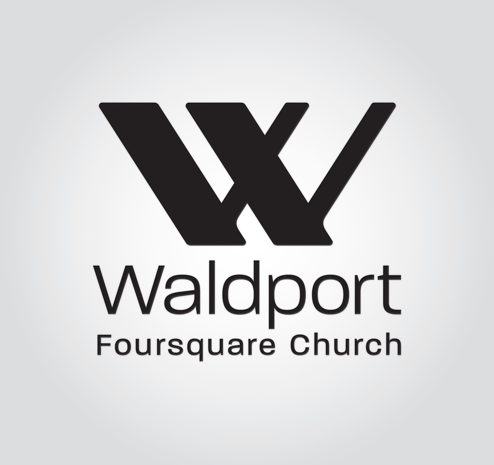 Waldport-8 copy.jpg