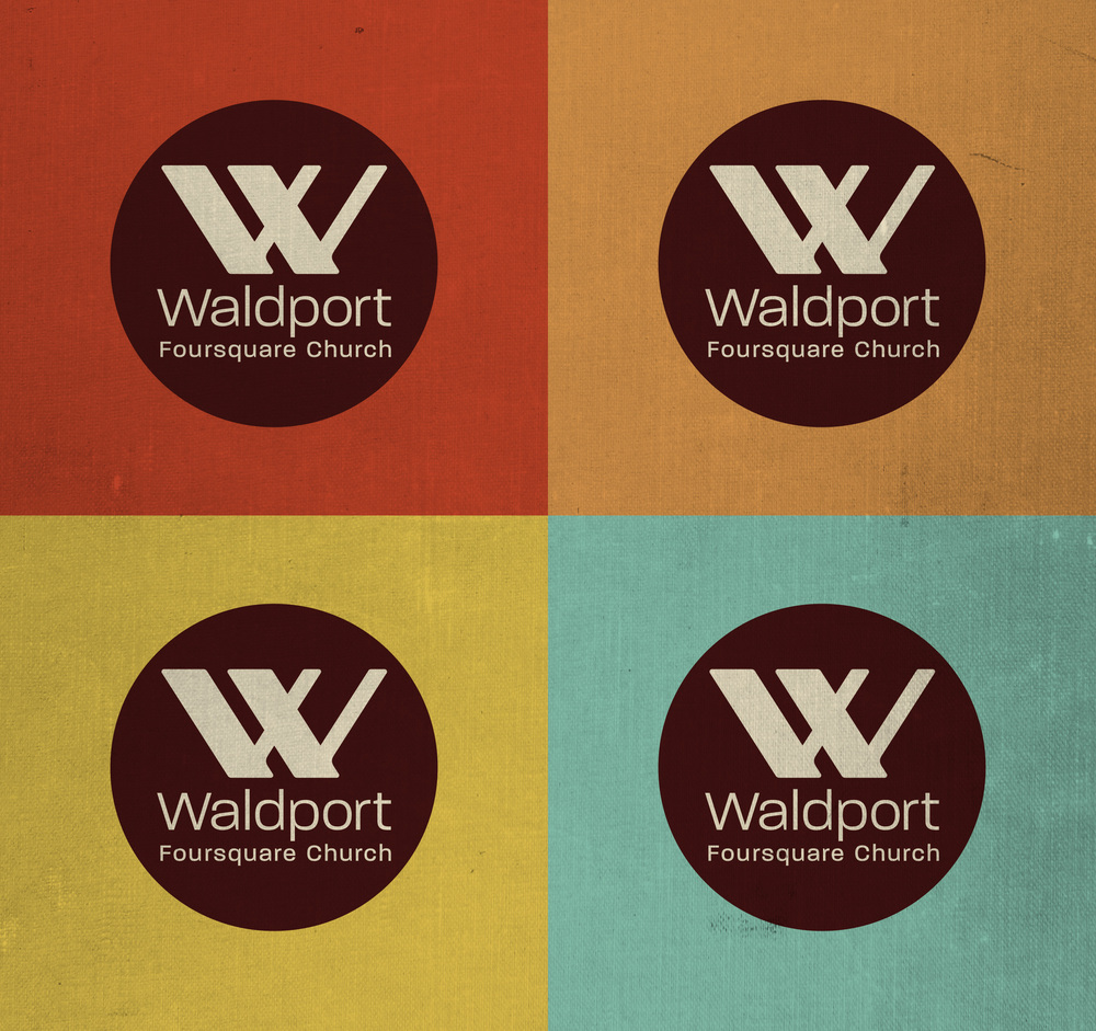Waldport-1 copy.jpg