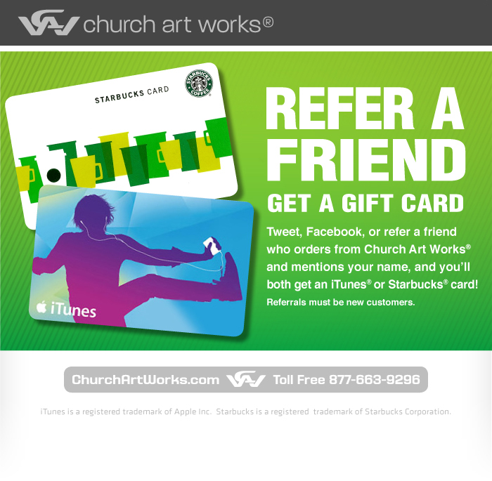 Refer A Friend Email.jpg