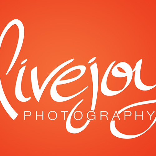 livejoy photography logo