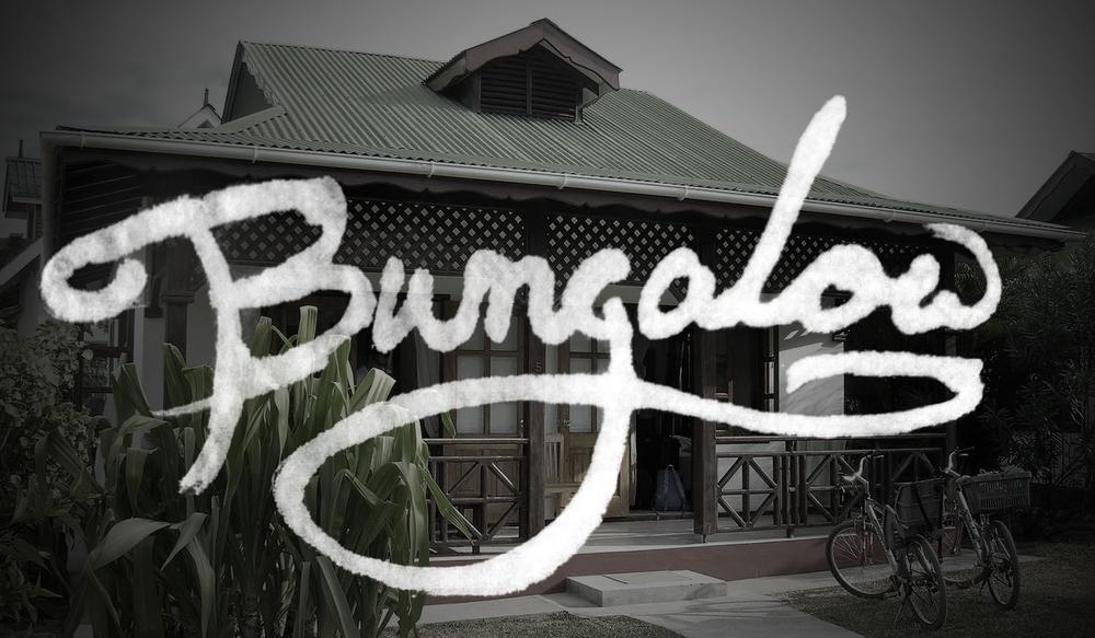 Simple Bungalow.jpg